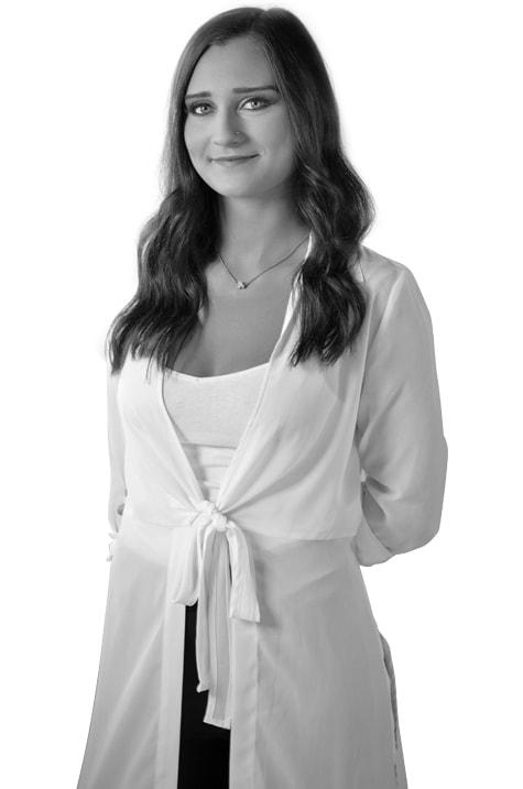 AMANDA JHONSON - ARMAZEM.design