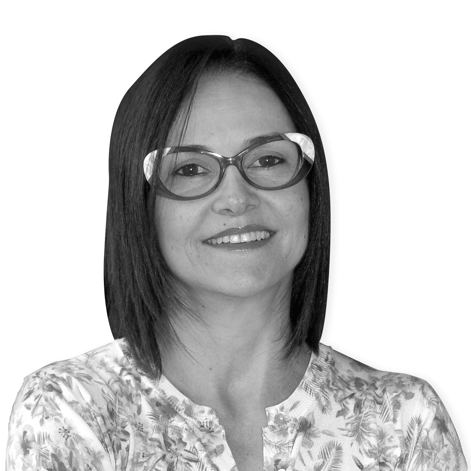 Rejane Carvalho Leite