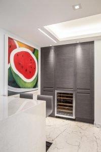 Portfólio | 2 Grove Isle LR - Kitchen
