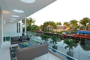 Portfolio | 600 Royal Plaza Drive Fort Lauderdale