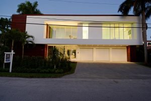 Portfolio | 600 Royal Plaza Drive Fort Lauderdale - Exterior