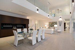 Portfolio   600 Royal Plaza Drive Fort Lauderdale - Kitchen