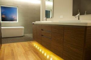 Portfolio   642 Rockwell - Bath