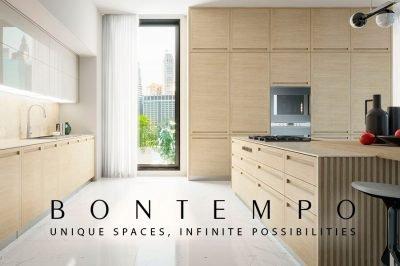 BONTEMPO - ARMAZEM.design