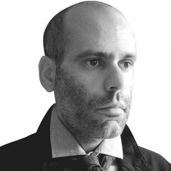 Bernardo Senna