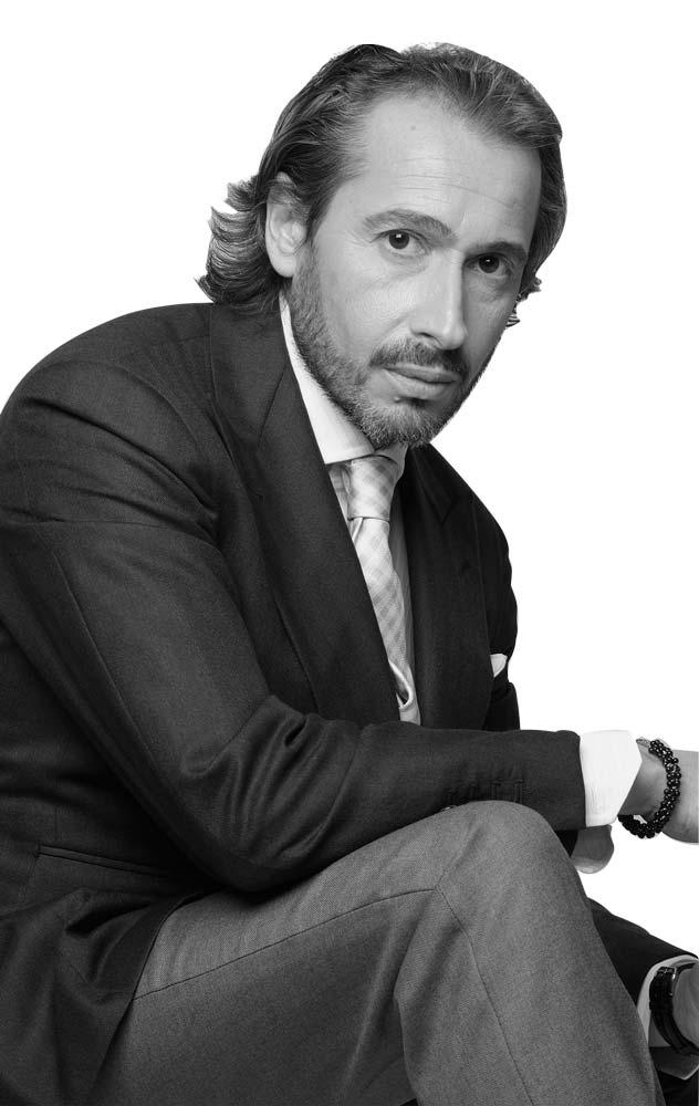 Marco Corti