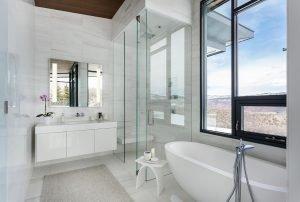Portfolio   Aspen - Bath