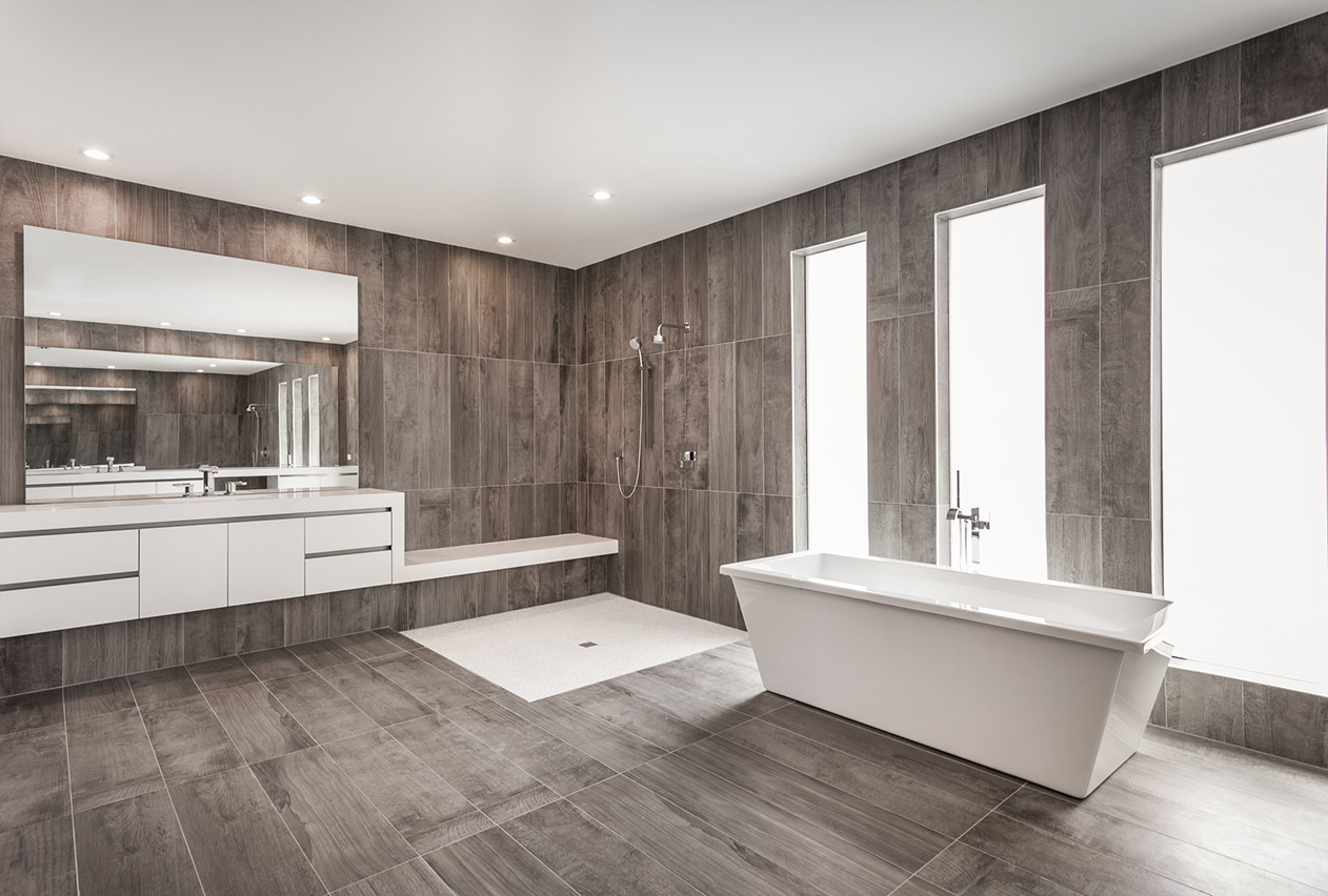Portfolio | DEX 2411 - Bath