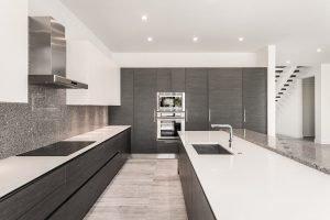 Portfolio   DEX 2411 - Kitchen