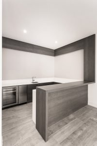 Portfolio | DEX 2411 - Kitchen