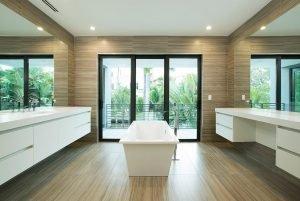 Portfolio   Dex 310 - Bath