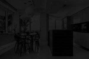 Portfolio | Miami Beach Condo 2013 Kitchen