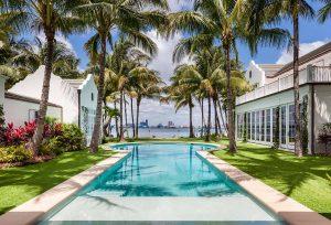 Portfolio   Palm Beach High Res Externo