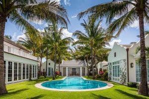Portfolio | Palm Beach High Res Externo