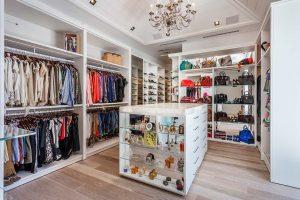 Portfolio | Palm Beach High Res Closet