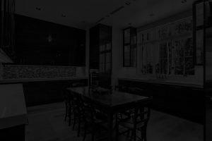 Portfolio   Palm Beach High Res Kitchen
