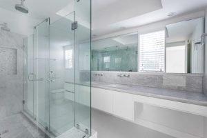 Portfolio | South Beach Condo Bath