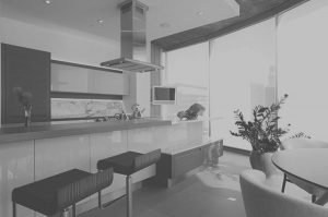 Portfolio | Streeterville Condo Feature