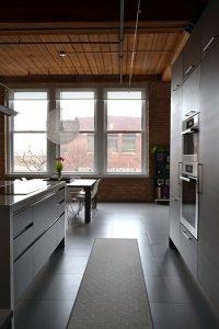 Portfolio | VanDixhorn Kitchen