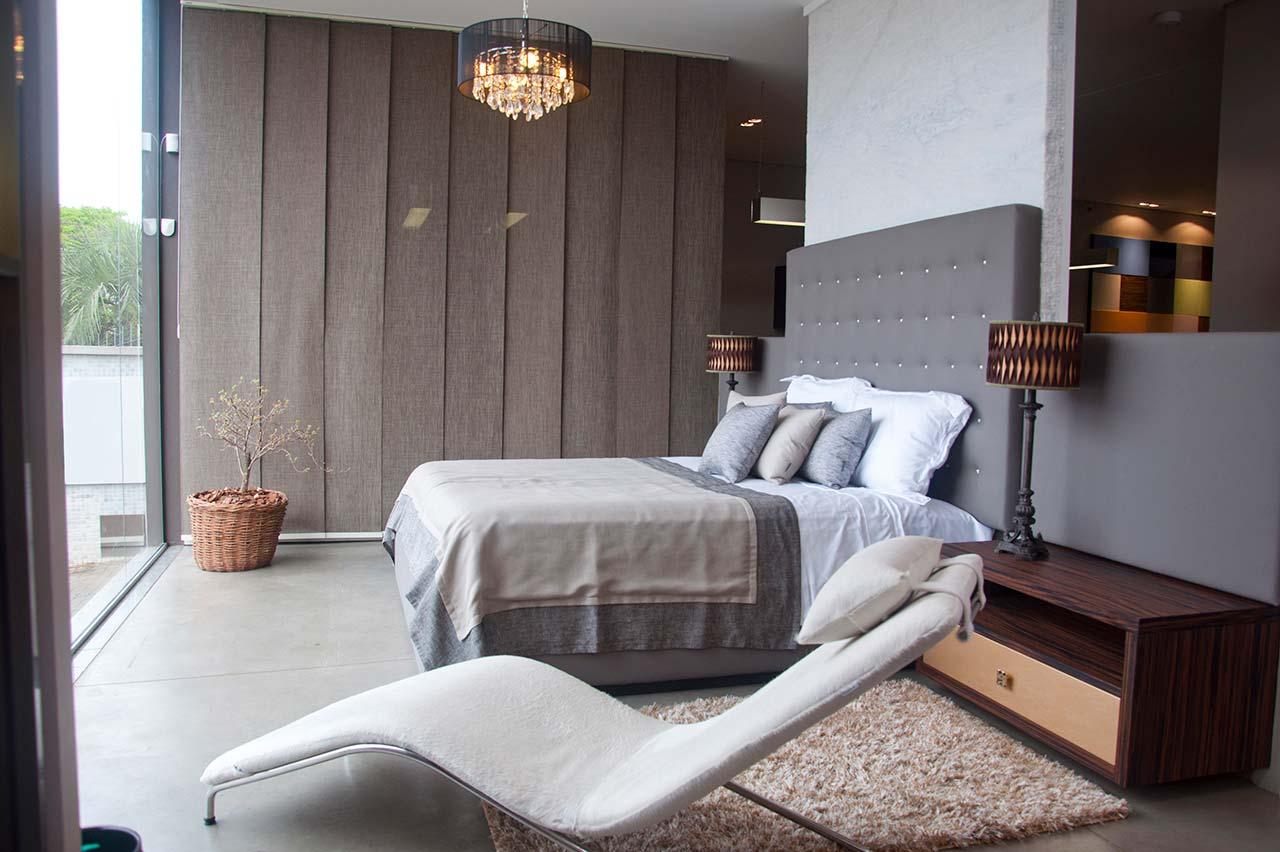 Portfolio | Photos Viviane Leipelt Bed