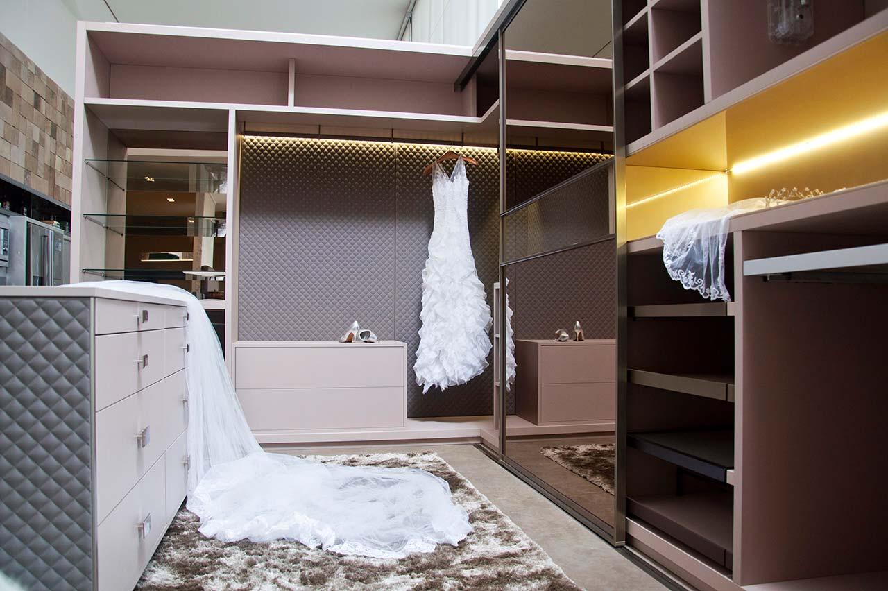 Portfolio | Photos Viviane Leipelt Closet