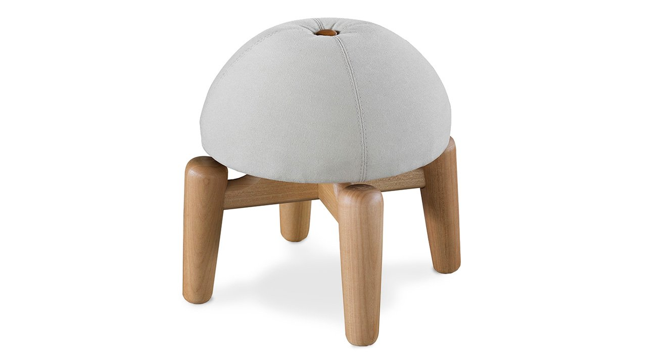1UP BENCHES & OTTOMANS - ARMAZEM.DESIGN