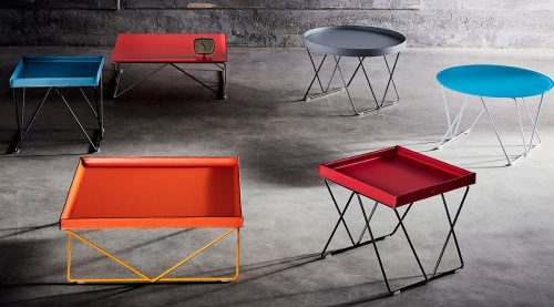 FLEXUS COFFE TABLES - ARMAZEM.DESIGN