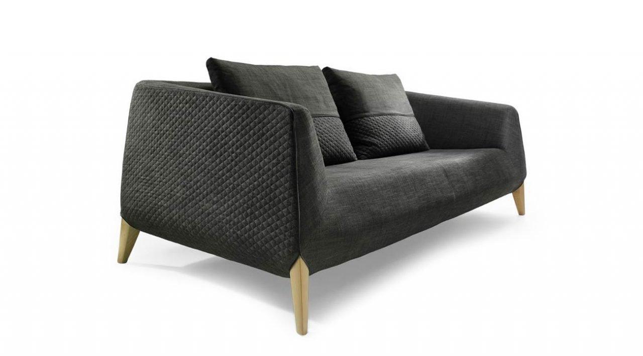 SOFA YOSHI - ARMAZEM.design