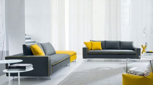 PLANET SOFA - ARMAZEM.DESIGN