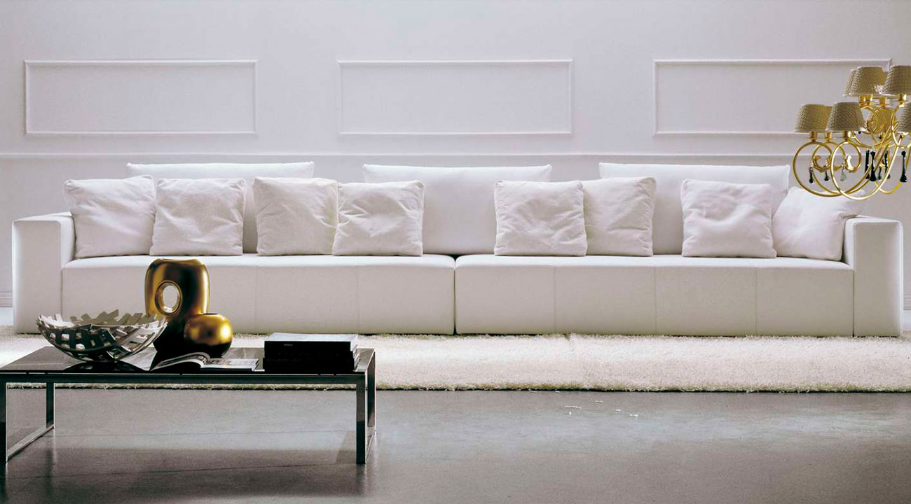 POPPER SOFA - ARMAZEM.DESIGN
