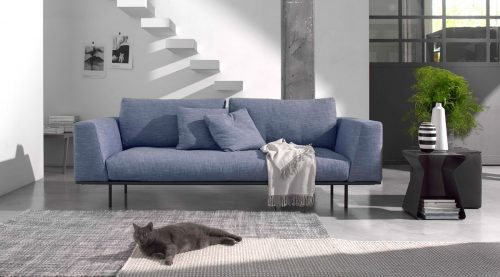 DAKOTA SOFA - ARMAZEM.DESIGN