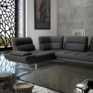 FEELING SOFA - ARMAZEM.DESIGN
