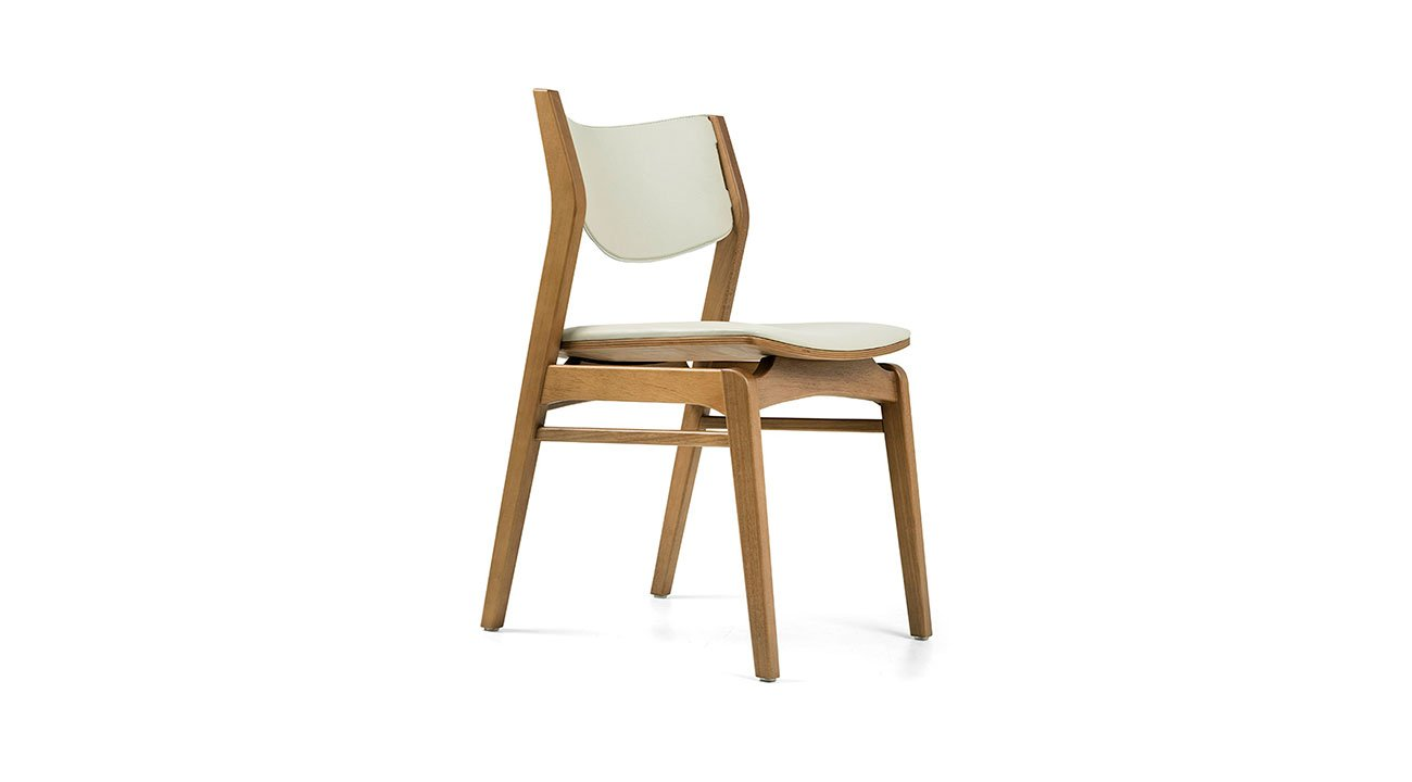 SULY CHAIR DINING - ARMAZEM.DESIGN