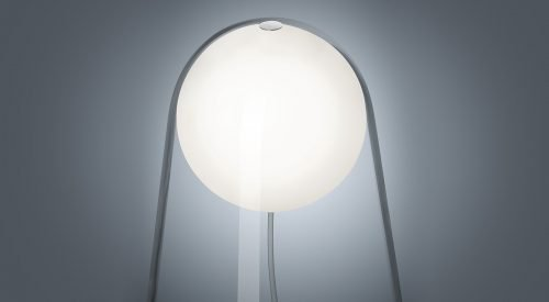 ARMAZEM.design - PENDANT SATELLIGHT