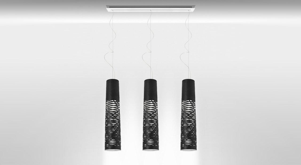 ARMAZEM.design - PENDANT TRESS