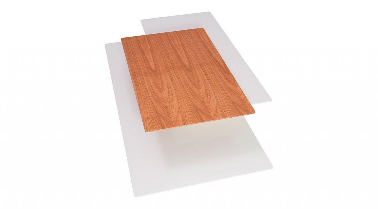 EXTRATOS COFFE TABLES - ARMAZEM.DESIGN