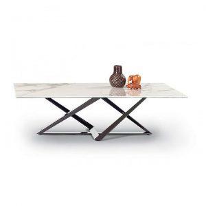 MILLENNIUM COFFE TABLES - ARMAZEM.DESIGN