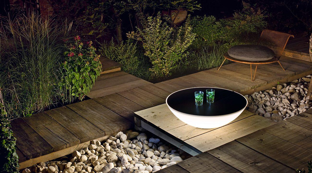 ARMAZEM.design - OUTDOOR LIGHTING SOLAR