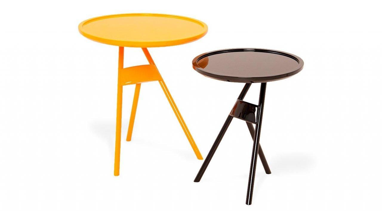 BOTÃO SIDE TABLES - ARMAZEM.DESIGN