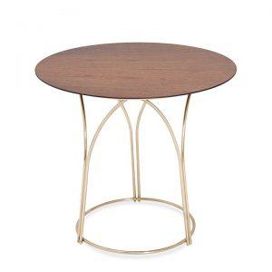 ARLEQUIN SIDE TABLES - ARMAZEM.DESIGN