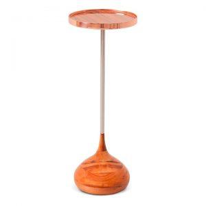 GOTA SIDE TABLES - ARMAZEM.DESIGN