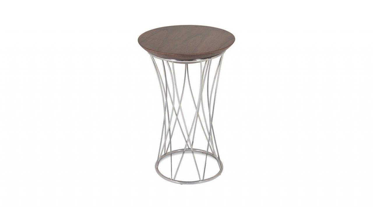 NEST SIDE TABLES - ARMAZEM.DESIGN