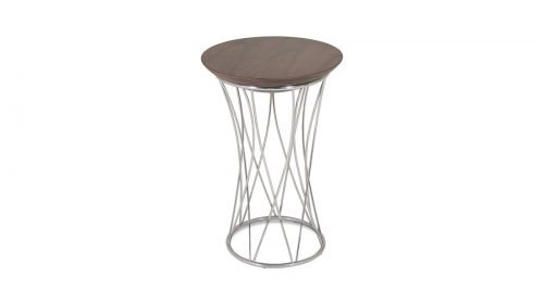 NEST SIDE TABLES - ARMAZEM.DESIGN