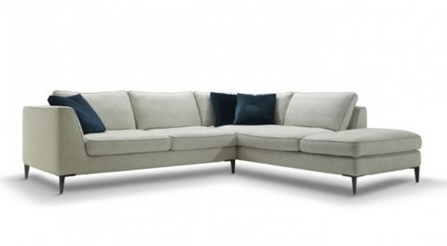ARMAZEM.design - SOFA MARVIN