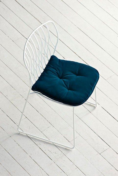 Outdoor - Chairs - Freak - ARMAZEM.design