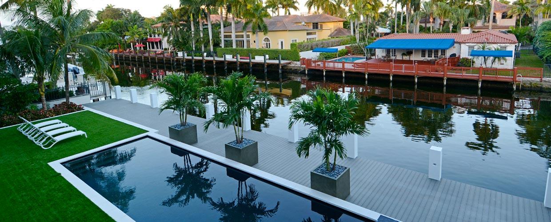 Portfolio 600 Royal Plaza Drive Fort Lauderdale - ARMAZEM.design