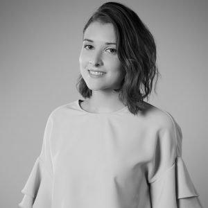 Gabriela Moreira - Designer