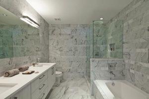 Portfolio   1800 Loft - Bath