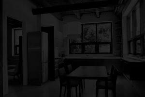 Portfolio   1800 Loft - Kitchen