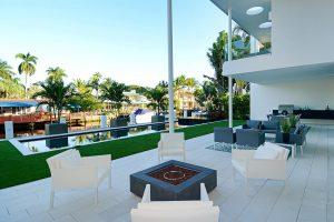 Portfolio | 600 Royal Plaza Drive Fort Lauderdale - 17 - Balcony